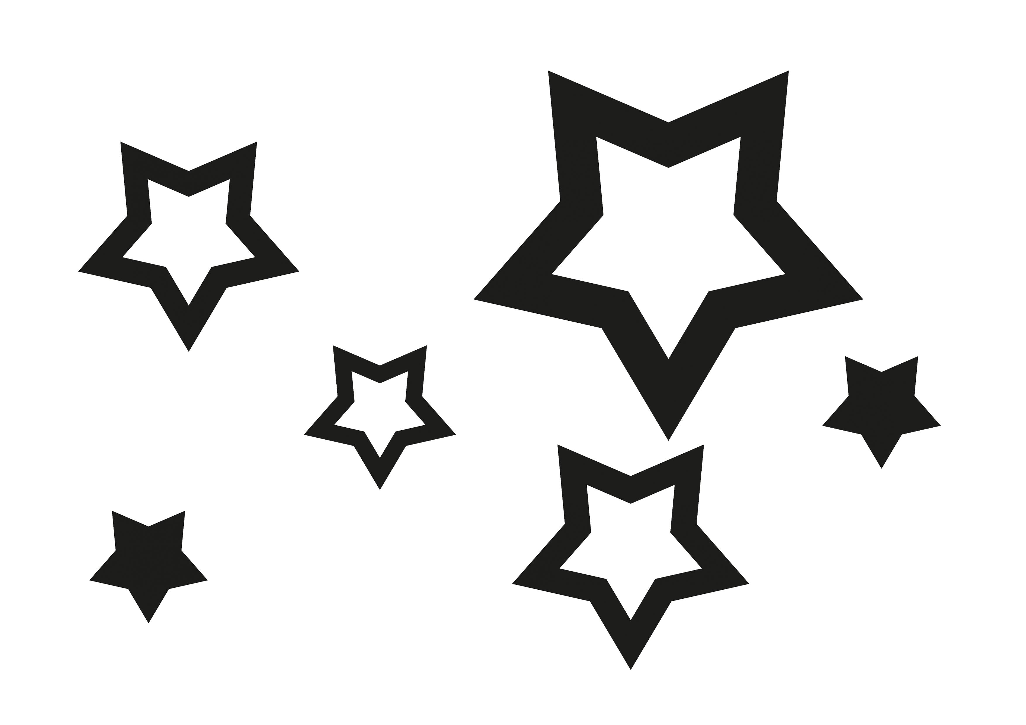 Черно белые картинки для грудничков